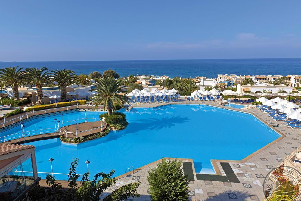 http://s.tez-tour.com/hotel/1461/pool_4786.jpg?Group1