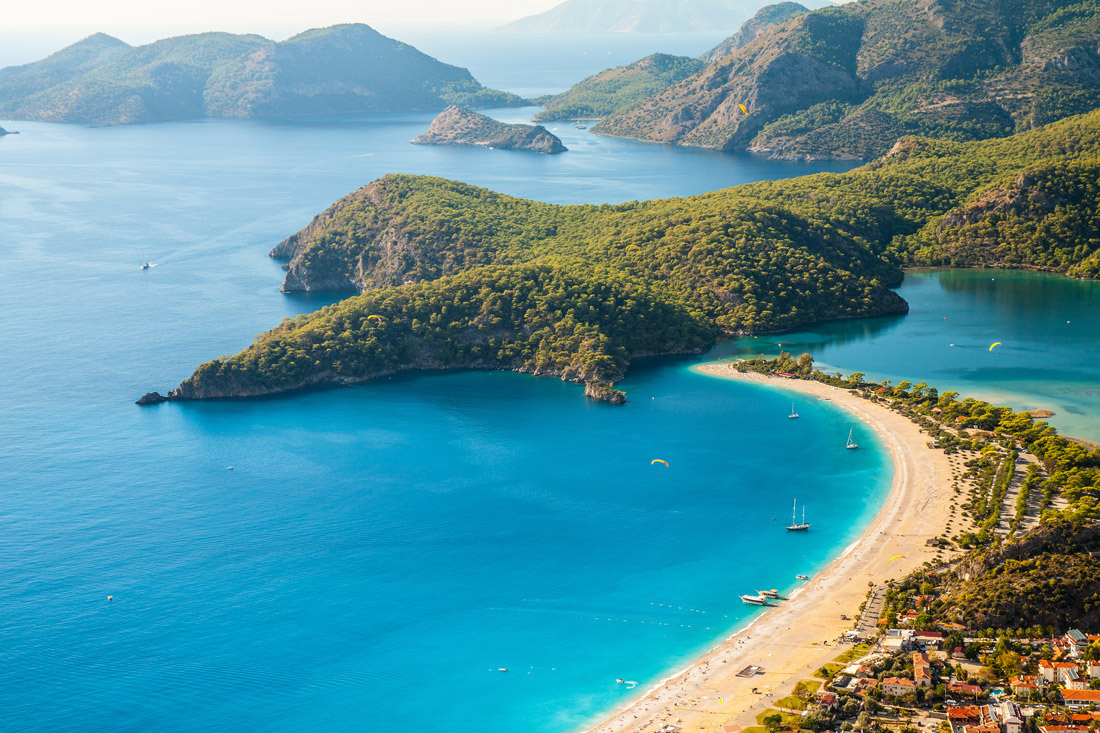 https://s.tez-tour.com/article/1779/blue-lagoon-oludeniz_3652.jpg