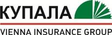 Медицинская страховка для поездки в Египет - купить онлайн цены 2020 отзывы