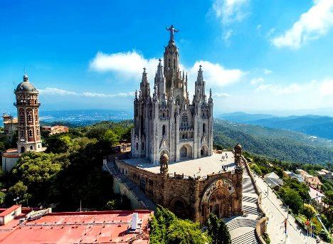 https://s.tez-tour.com/article/7020697/ispaniya_barsa_852.jpg