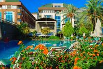 ARMAS_GUL_BEACH_HOTEL