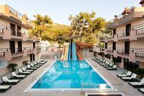 BELPORT_BEACH_HOTEL
