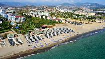 CLUB_HOTEL_CARETTA_BEACH