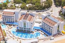 DIAMOND ELITE HOTEL & SPA 5 *