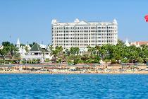 KAMELYA_FULYA_HOTEL