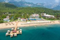 SHERWOOD_EXCLUSIVE_KEMER