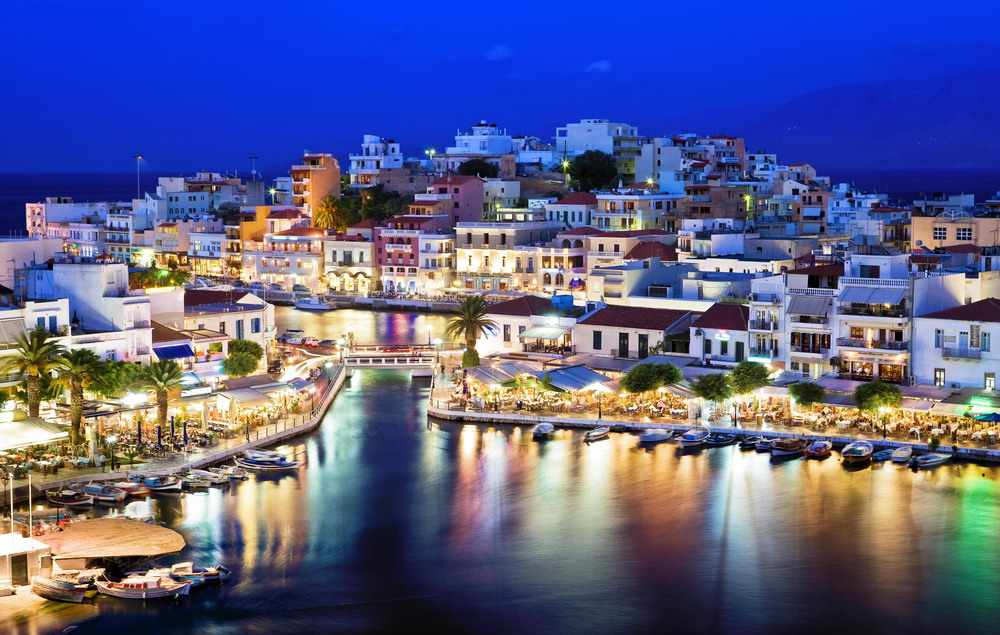 https://s.tez-tour.com/country/51/crete_agios_nicolaos_8529.jpg