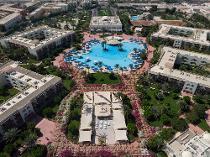 Отели Египта раздают подарки!