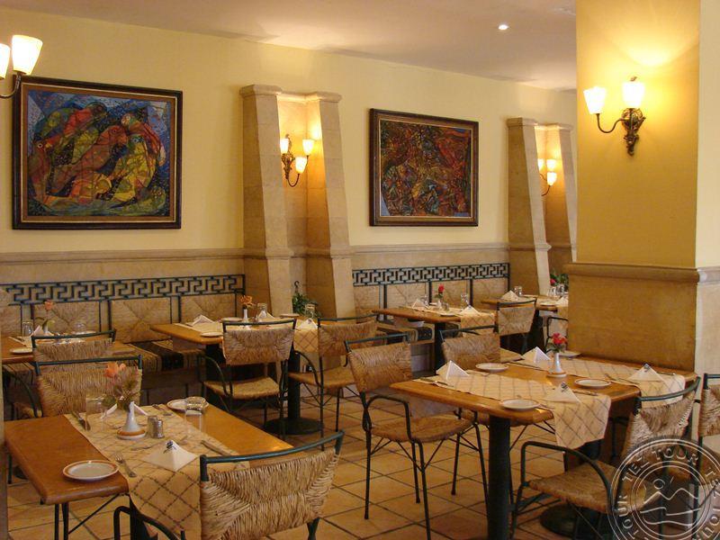Camus Restaurant..jpg