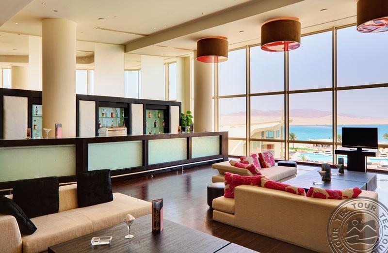 Buena Vista Premium Lounge