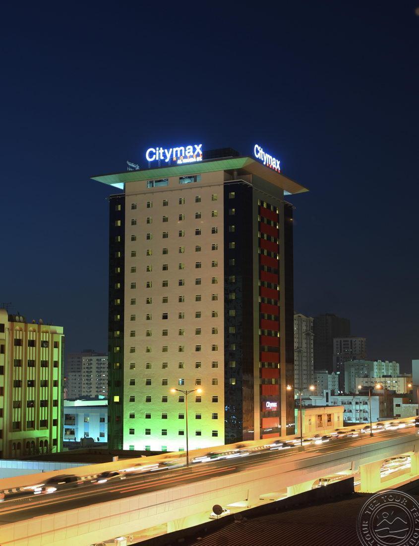 City Max Sharjah 1.jpg