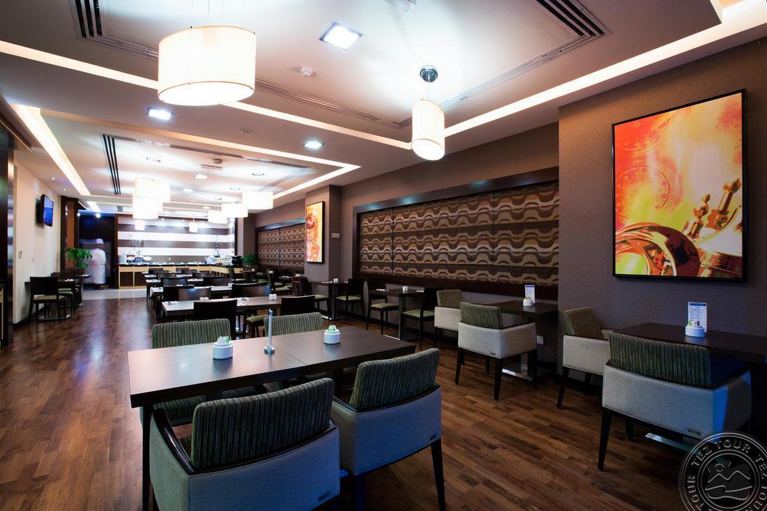 Citymax Sharjah -ADD-City Cafe.jpg