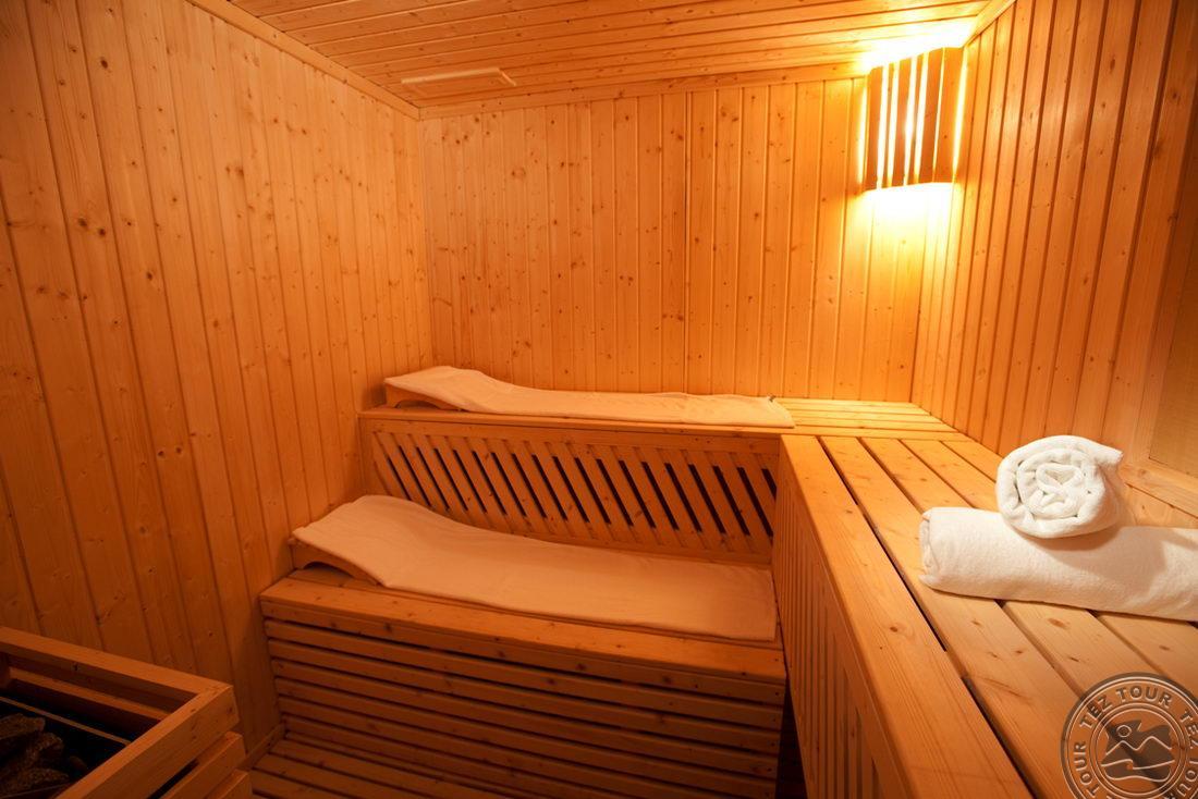 Citymax Sharjah Sauna.jpg