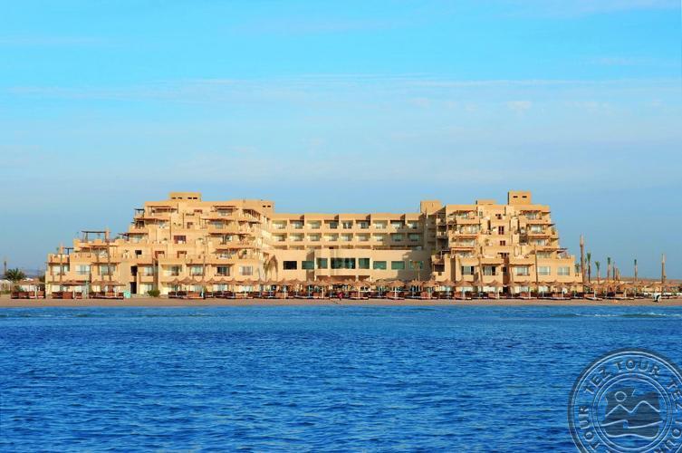 Египет, Сома-Бей