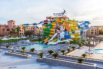 https://s.tez-tour.com/hotel/319/Aqua_Park__18__3964_small.jpg