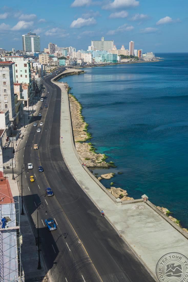 Vista de la Habana desde Hotel 2.jpg