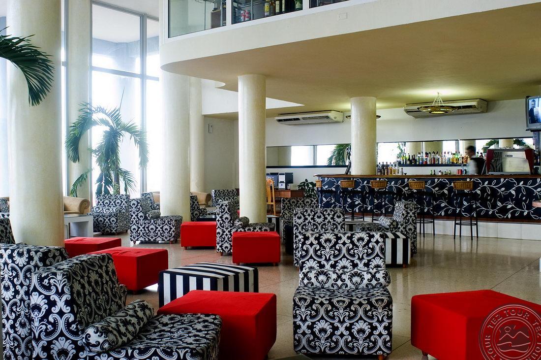 deaville lobby.jpg