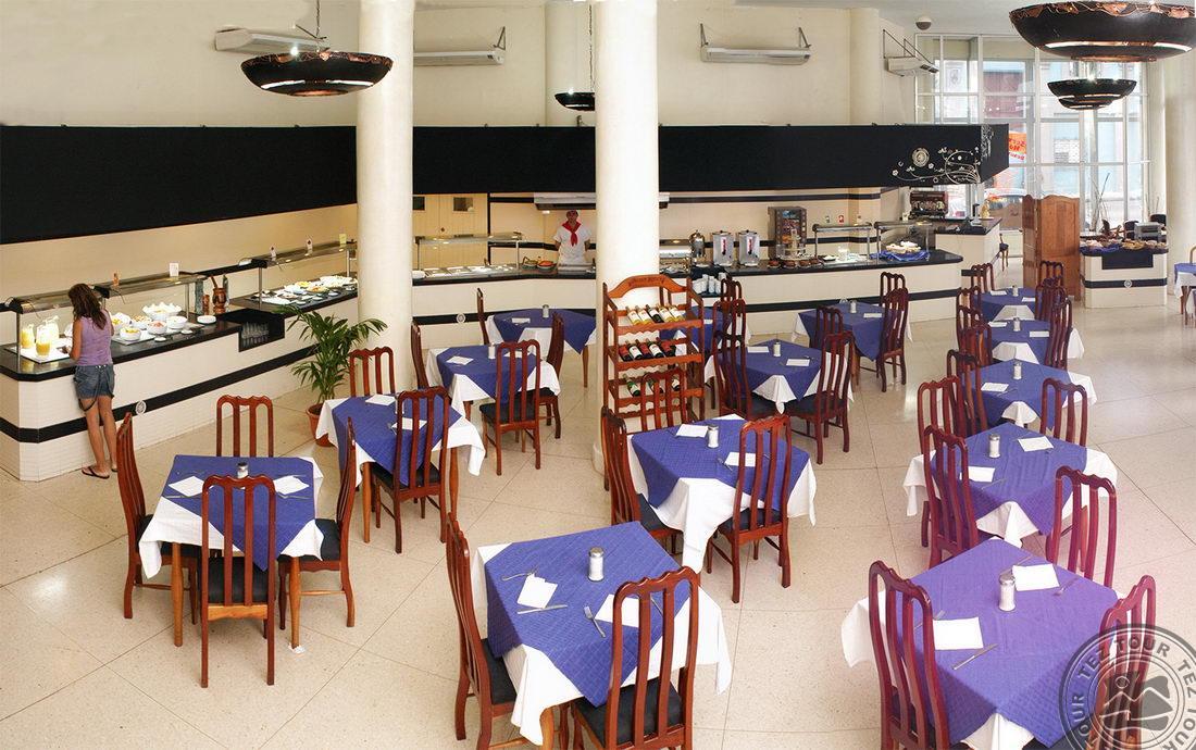 deaville restaurant 1.jpg