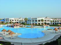 GRAND SEAS RESORT HOSTMARK 4 *