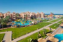 https://s.tez-tour.com/hotel/50002385/Ezzat__12__2613_small.jpg