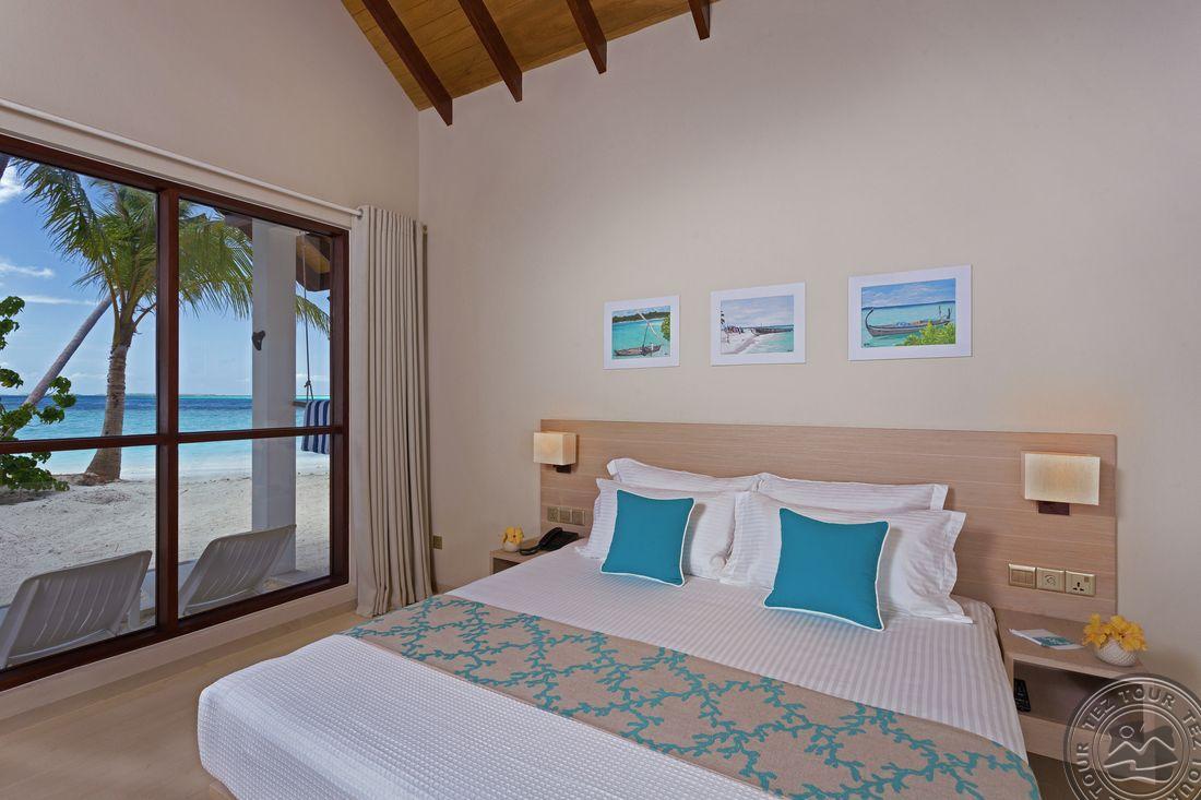 Beach Villa-7593.jpg