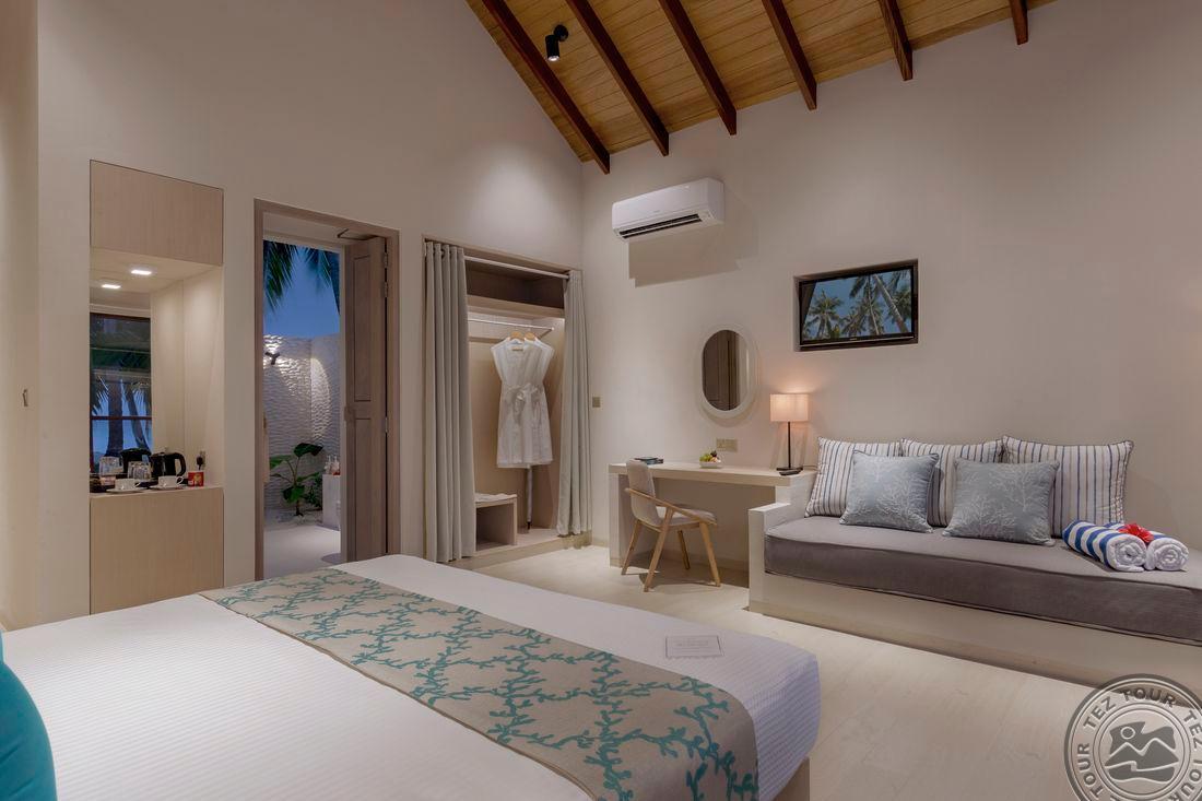 Beach Villa-7637.jpg