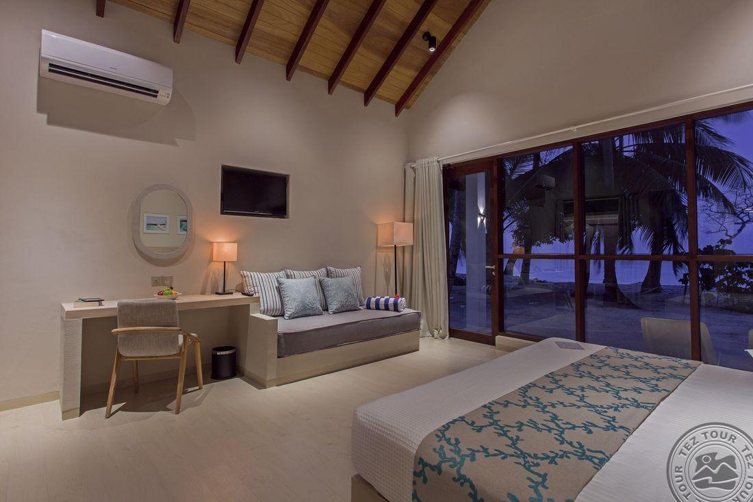 Beach Villa-7644.jpg