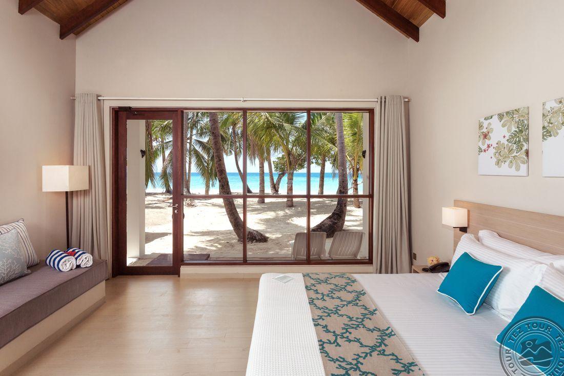 Beach Villa-7705.jpg