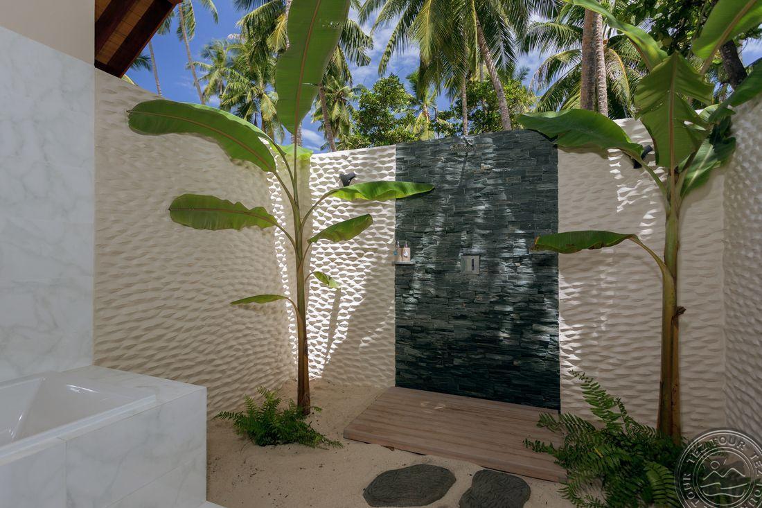Beach Villa Bath-7662.jpg