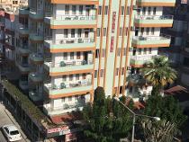 KLEOPATRA AYDIN HOTEL 3 *