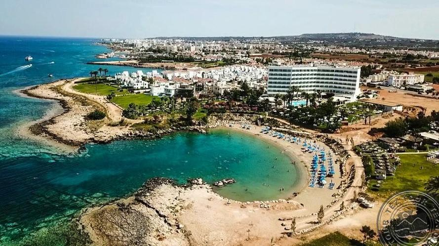Kipra, Protarasa