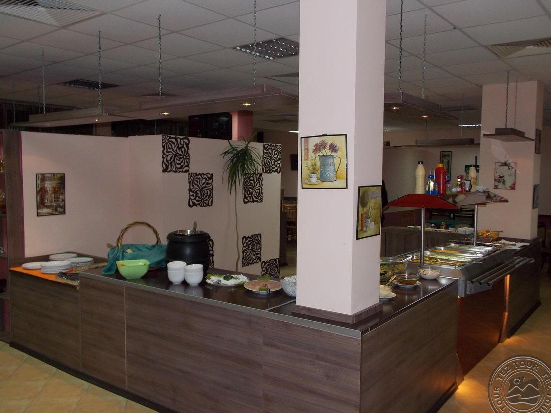 restorant02.jpg