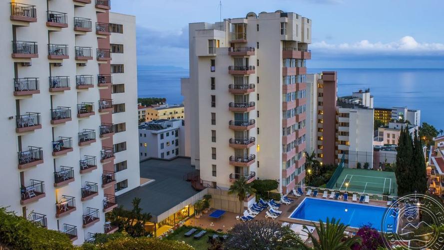Portugāle ,