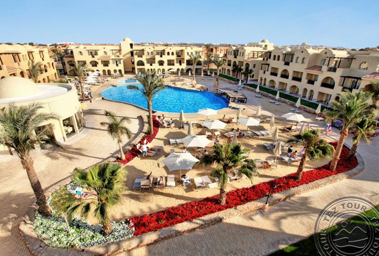 Египет, Макади-Бей