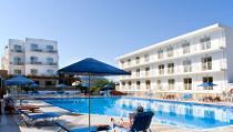 MARILENA HOTEL 4 *